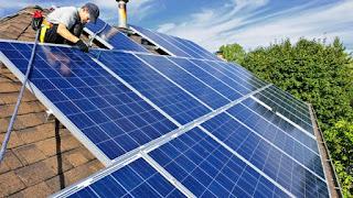 ¿Panel solar? Antes de comprarlo checa estos 5 tips