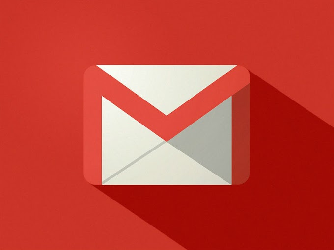 Google Defiende Compartir los Datos de Gmail con Otras Empresas