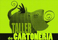 http://tallerdecartoneria.blogspot.com/p/clases-domicilio.html