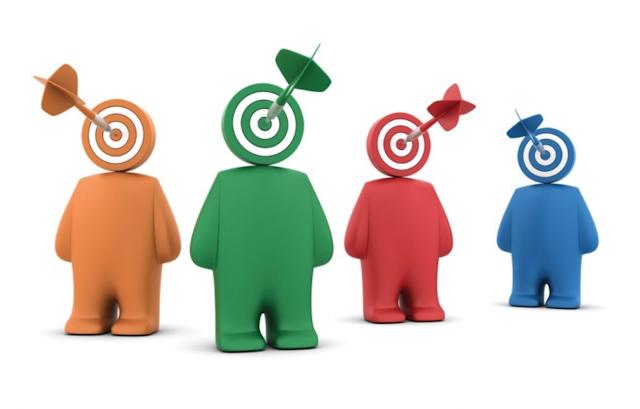 Goals (Mục đích) vs Objectives (Mục tiêu): phân biệt đơn giản