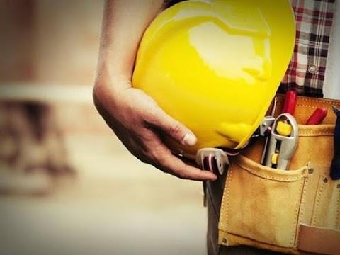 Tavaly az első tizenegy hónapban 4,1 százalékkal csökkent a román építőipari termelés