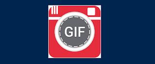 تطبيق Gifcam لتصميم الصور المتحركه اخر اصدار 2017