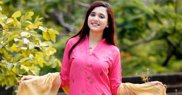 সাবিলা নুর এর জীবন কাহিনী || Bangladesh Times 24
