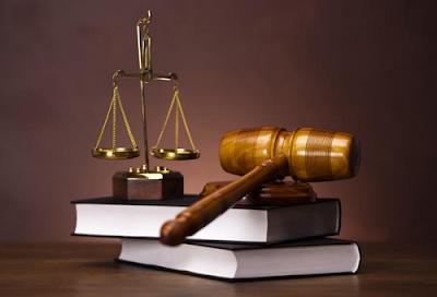 Penggolongan Hukum Menurut Sifatnya, Pembagian Hukum Menurut Sifatnya,