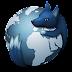 تحميل متصفح الانترنت Waterfox 56.0.2