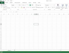 Membuat Fungsi Terbilang di Microsoft Office Excel 2013 $2^{nd}$ Edition
