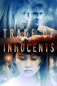 Watch Trade of Innocents Online Free in HD