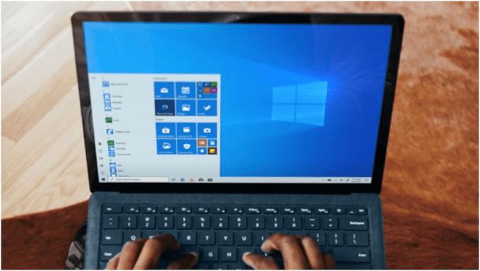 How to Fix File Access Denied Error in Windows 10?