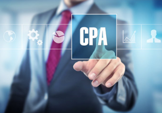 Earn income by CPA  marketing at home