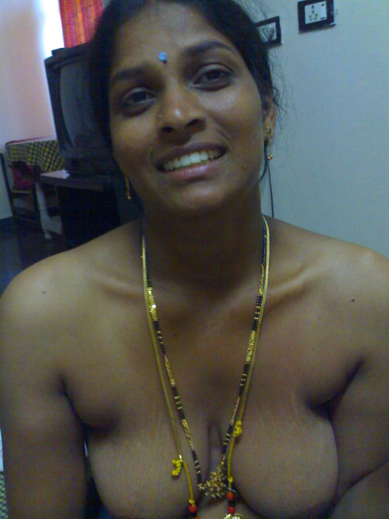 Kohli bhabhi nude boobs housewife blogspot