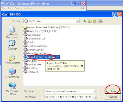 Download iso files for fpse / Download clip baby