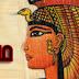 Cleopatra ക്ലിയോപാട്രയുടെ കഥ