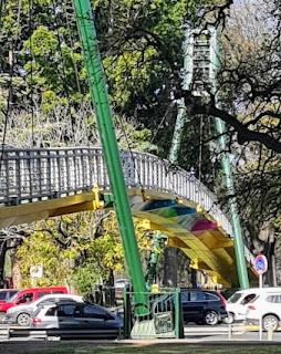 puente2345