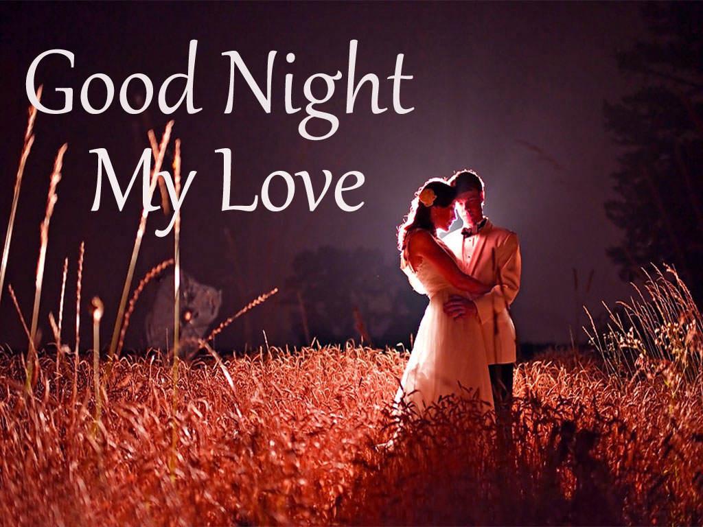 Best Good Night Statussmspoemsquotes Shayari In Hindi
