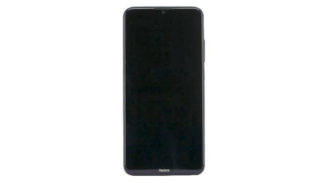 هاتف Redmi 8 القادم سيضم بطارية بحجم 5000 مللي أمبير