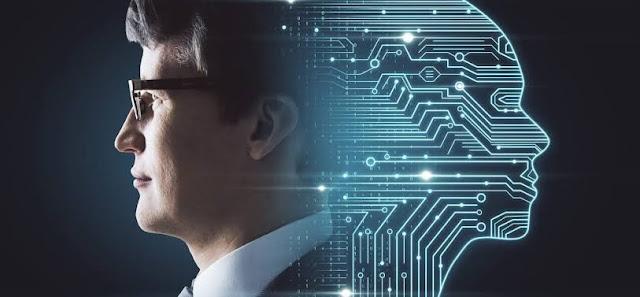 يتم تطوير نظام يعمل بتكنولوجيا الذكاء الاصطناعي لمحاربة العنصرية !