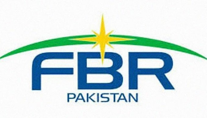 Federal Board of Revenue Jobs 2021 are available | Apply now in Wapda Jobs 2021 - fbr jobs 2021
