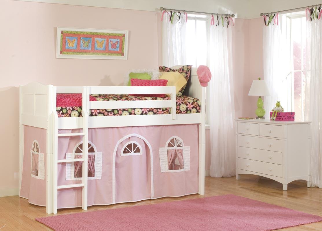 Home Decoration Kid 180 S Bed Rooms Habitaciones Para