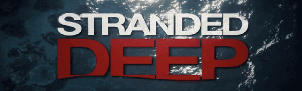 تحميل لعبة stranded deep اخر اصدار مضغوطة برابط مباشر مجانا