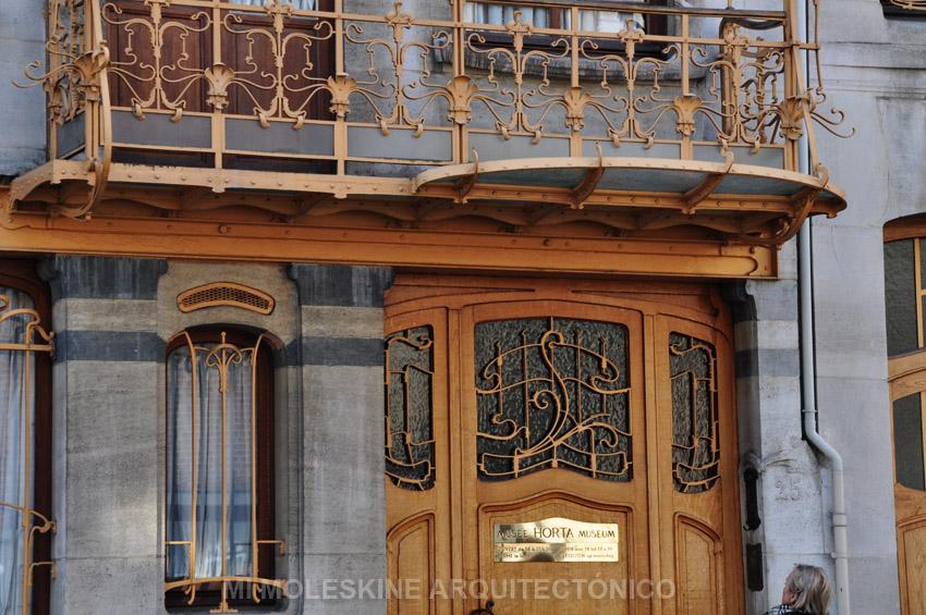 House Balconies Joy Studio Design Gallery Best Design