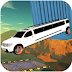 Limo Car Racing On Impossible Tracks Game Tips, Tricks & Cheat Code
