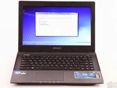 atheros wireless lan driver windows 8 64 bit