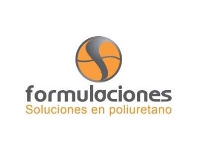 Biblioteca Digital Formulaciones