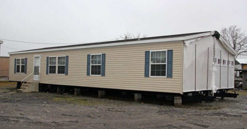 Why Is Buying A Mobile Home More Suggested For Today S Citizens