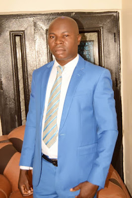 Desist From Occultism –Prophet Ugochukwu Warns Pastors