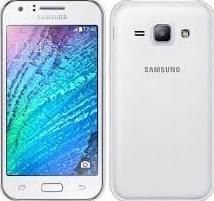 Cara Flashing Samsung J1 Ace SM-J111F Bootloop/Restart 4 Files