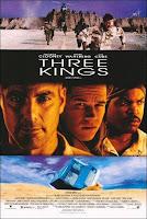 Tres reyes (1999) online y gratis