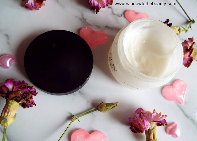 olay night face cream