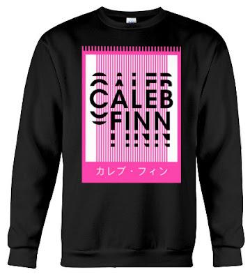 caleb finn merch hoodie, caleb finn merchandise caleb finn merch amazon, caleb finn merch teespring, caleb finn merch website,