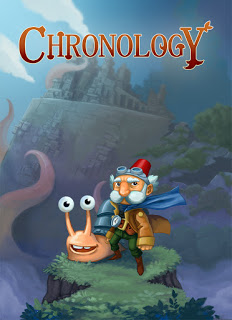 Chronology Download