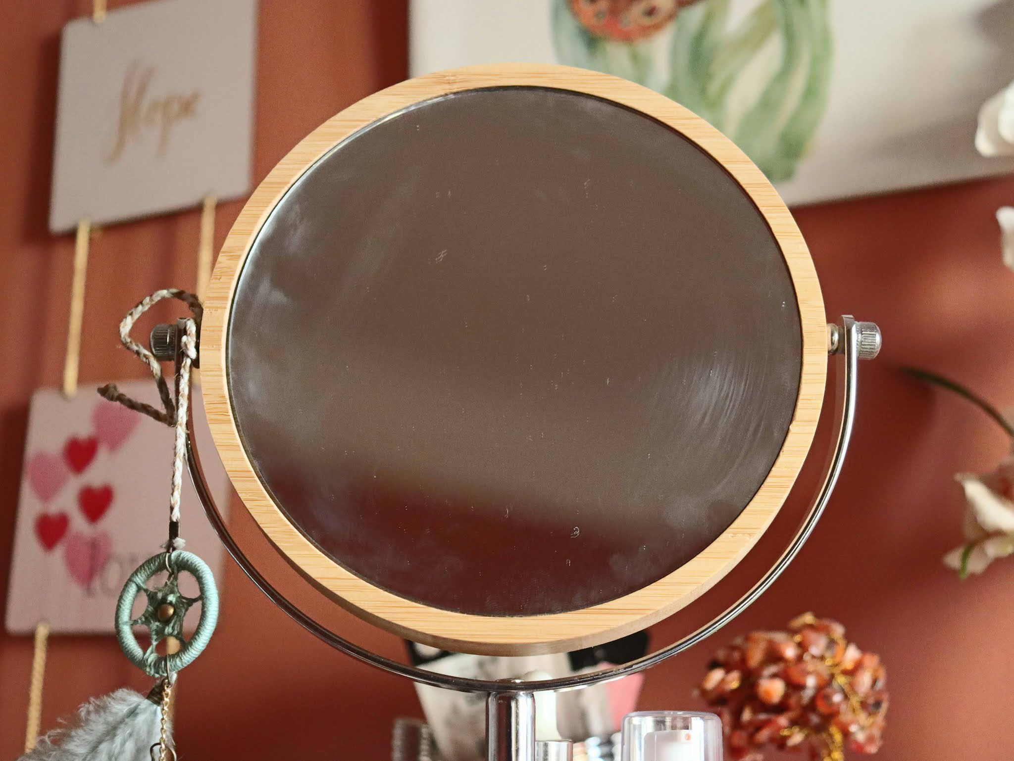 Best Makeup Mirror - Home Centre