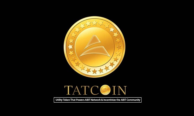 Why-Crypto-Currency-Ttcoin-is-Making-Waves-in-Africa!