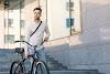 RTA to encourage use of environmentally friendly alternative transport during Expo Dubai
