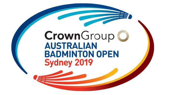 Jadwal LIVE Streaming Australia Open 2019 Hari Ini