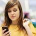 Βρετανία: Οι εργοδότες κατάσχουν τα κινητά του προσωπικού εν ώρα εργασίας
