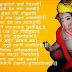 Ganpati Aarti MP3 Free Download | Lord Ganesha Aarti Collection {Lyrics}