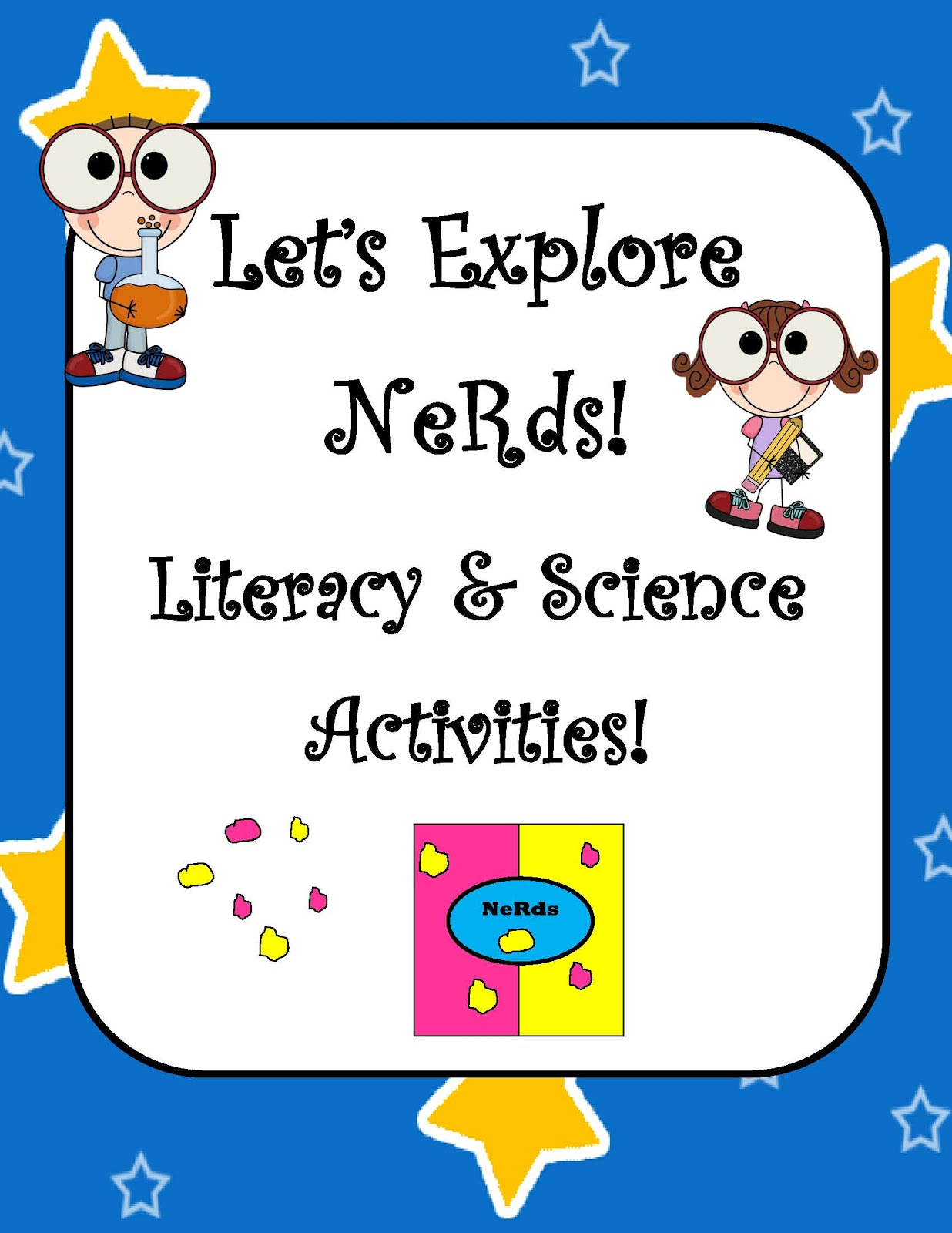 Engaging Lessons And Activities End Of The Year
