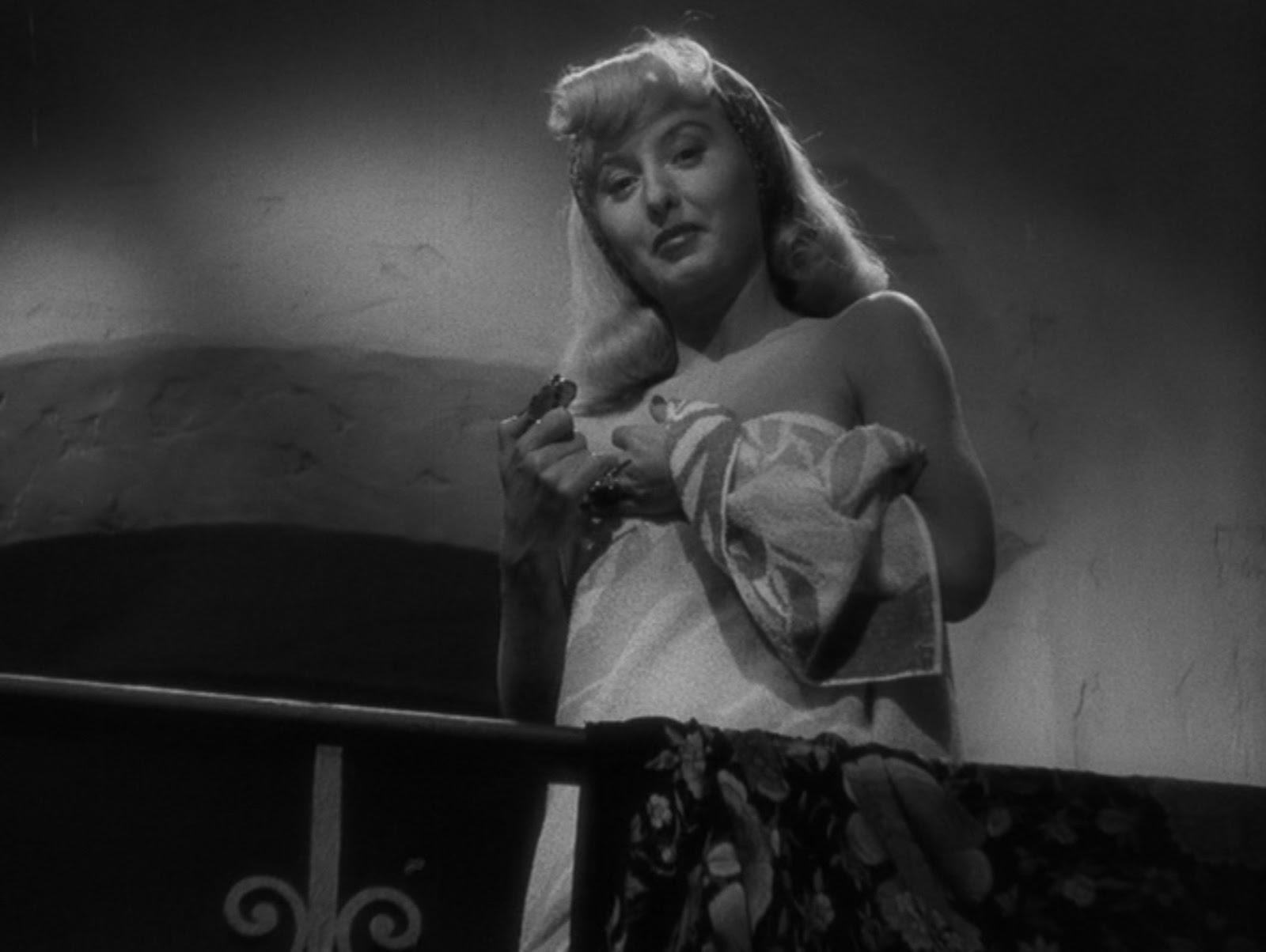 Pin on Actors Barbara Stanwyck And Robert Taylor