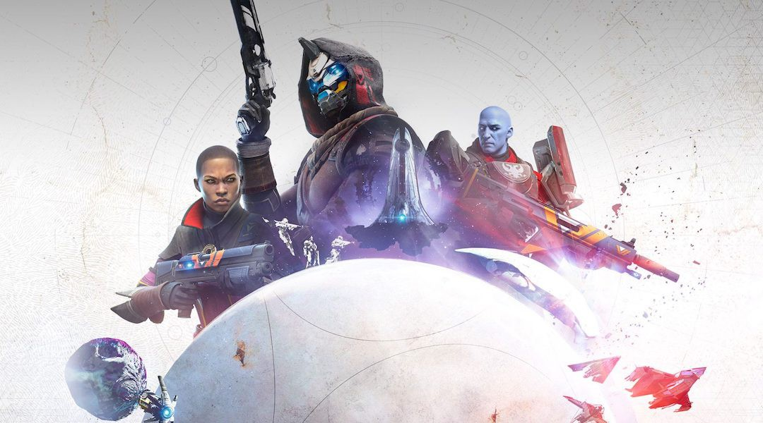 destiny 2 new light content detailed