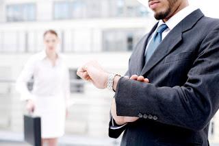 Top Seven Habit Of Successful Personnel