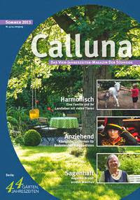 http://www.youblisher.com/p/655967-Calluna-Sommer-13/
