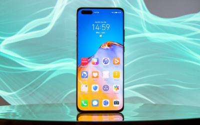 Dr.Fone - Phone Backup  Android  -  قم بعمل نسخ احتياطية واستعادتها بسهولة على نظام Android