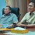 Sebanyak 7488 Mahasiswa UNP Dilepas KKN di Kampung Halaman Oleh Menteri Desa PDTT