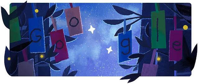 Tanabata-2019