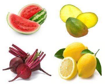 Manfaat Salad Buah Yang Luar Biasa Untuk Kesehatan