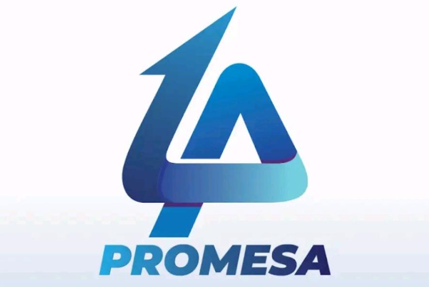 Promesa Loan App